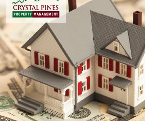 Increase Your Wealth With Income Property