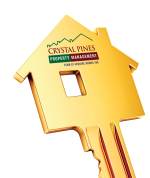 Crystal Pines Property Management Team at Acquire Homes, Inc